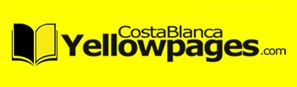 Costa Blanca Yellow Pages.com